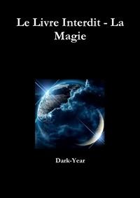 Le livre interdit - La magie.pdf