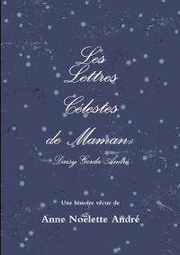 Les lettres céleste de maman.pdf