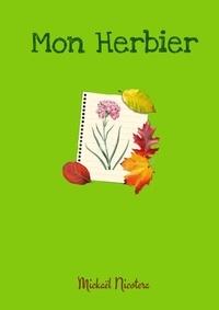 Mon herbier.pdf