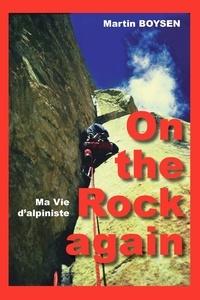On the rock again - Ma vie dalpiniste.pdf