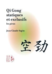 Qi gong statiques et exclusifs - Les pieux.pdf