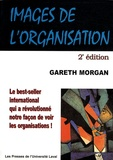Gareth Morgan - Images de l'organisation.