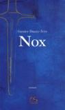 Garnier-Duguy-Néro - Nox.