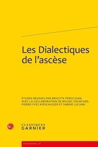 Garnier - Les dialectiques de l'ascèse.