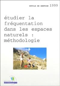 Etudier la fréquentation des espaces naturels.pdf
