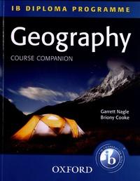 Birrascarampola.it Geography Course Companion Image
