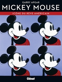 Mickey Mouse - Icône du rêve américain.pdf