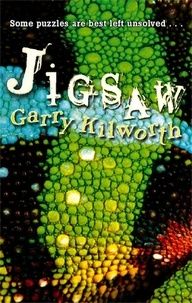 Garry Kilworth - Jigsaw.
