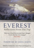Garry Weare - Everest - Reflections from the Top.