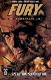 Garth Ennis et Darick Robertson - Fury Peacemaker.