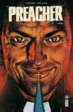 Garth Ennis et Steve Dillon - Preacher Livre 1 : .