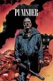 Garth Ennis et Richard Corben - Punisher  : La fin.