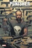Garth Ennis et Darick Robertson - Punisher Max Tome 1 : .