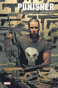 Punisher Max Tome 1.pdf