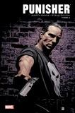 Garth Ennis et Steve Dillon - Punisher Tome 2 : .
