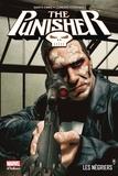 Garth Ennis et Leandro Fernandez - Punisher Tome 3 : Les négriers.
