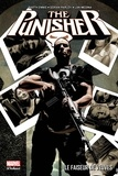 Garth Ennis et Goran Parlov - Punisher Tome 5 : Le faiseur de veuves.