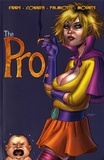 Garth Ennis et Amanda Conner - The Pro Tome 1 : .