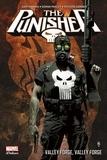 Garth Ennis et Goran Parlov - The Punisher Tome 7 : Valley Forge, Valley Forge.