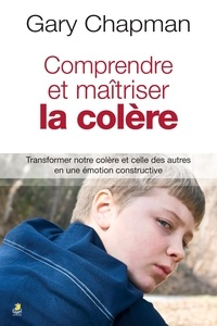 Accentsonline.fr Comprendre et maîtriser la colère Image