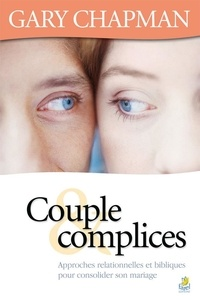 Couple & Complices.pdf
