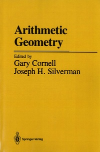 Arithmetic Geometry.pdf