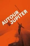 Gary-D Schmidt - Autour de Jupiter.