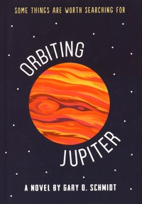 Orbiting Jupiter.pdf