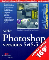 Photoshop versions 5 et 5.5.pdf