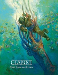 Gary Gianni - 20 000 lieues sous les mers.