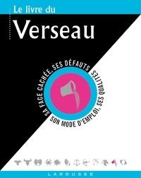 Gary Goldschneider et Stella Hyde - Le livre du Verseau - 21 janvier-19 février.