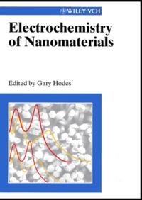 Electrochemistry of Nanomaterials.pdf
