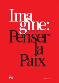 Gary Knight - Imagine : Penser la paix.