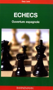 Era-circus.be Les échecs - Ouverture espagnole Image