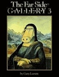 Gary Larson - The Far Side Gallery 3.
