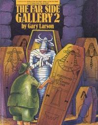Gary Larson - The Far Side Gallery - Volume 2.
