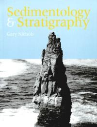 SEDIMENTOLOGY AND STRATIGRAPHY - Gary Nichols | Showmesound.org