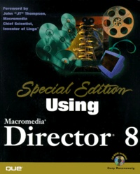Using Director 8. With CD-ROM.pdf
