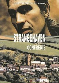 Gary Spencer Millidge - Strangehaven Tome 2 : Confrérie.