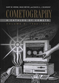 Cometography - A Catalog of Comets - Volume 6, 1983-1993.pdf