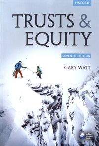 Trusts & Equity.pdf