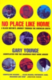 Gary Younge - .