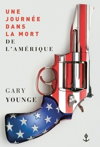 Téléchargez des livres gratuitement sur ipod touch Une journée dans la mort de l'Amérique (French Edition) par Gary Younge 9782246813118 PDF MOBI ePub