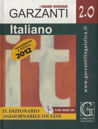 I grandi Dizionari Italiano Garzanti 2012.pdf