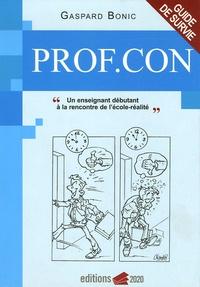 Prof.con - Un enseignant débutant à la rencontre de lécole-réalité.pdf