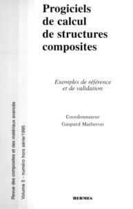 Gaspard Matheron - .