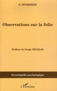 Observations sur la folie - Ou sur les dérangements des fonctions morales et intellectuelles de lhomme (1817-1818).pdf