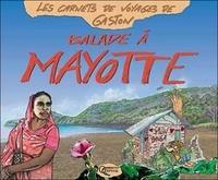 Balade à Mayotte.pdf