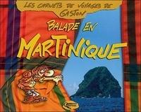 Balade en Martinique.pdf