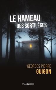 Gaston Chéreau - Celui du Bois Jacqueline.